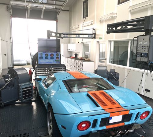 mto-engineering-leistungsteigerung-chiptuning-rennwagen-racing-ford-gt-2.JPG