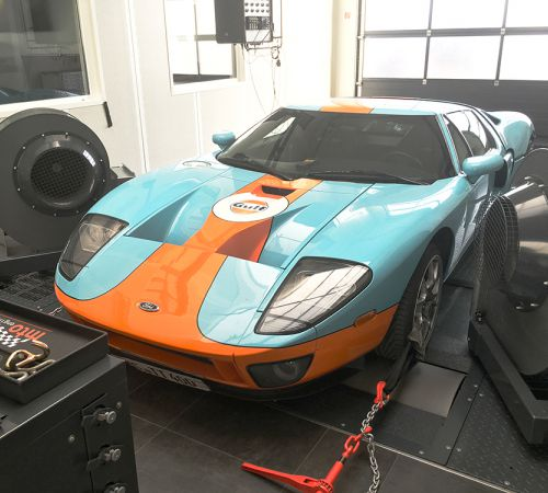 mto-engineering-leistungsteigerung-chiptuning-rennwagen-racing-ford-gt-1.JPG